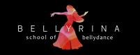 Bellyrina